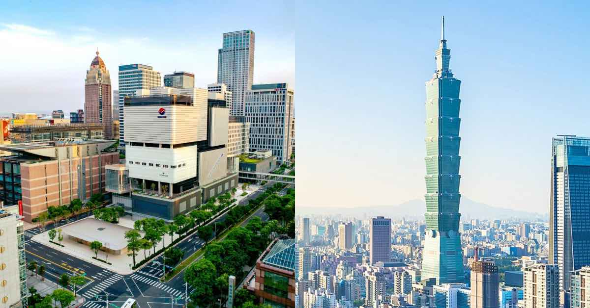 疫情升溫百貨精品被迫做出4點對應!LV、Fendi相繼啟動台灣線上購物,品牌積極操作「CRM」