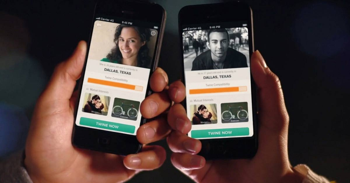 別再用Tinder、Beetalk或是Skout了?Facebook推出dating新功能替你找尋真愛