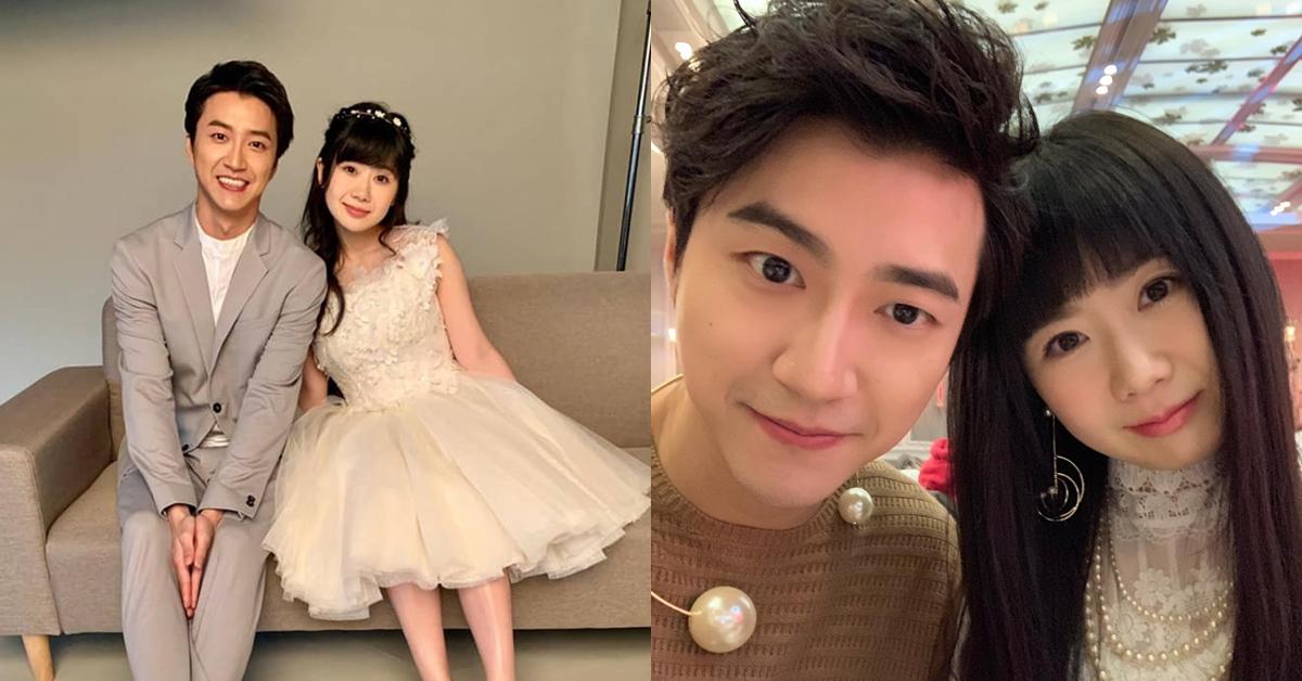 跟公婆住、重男輕女!日本網友對台灣婚姻「6大不可思議」,看完似乎無法反駁?