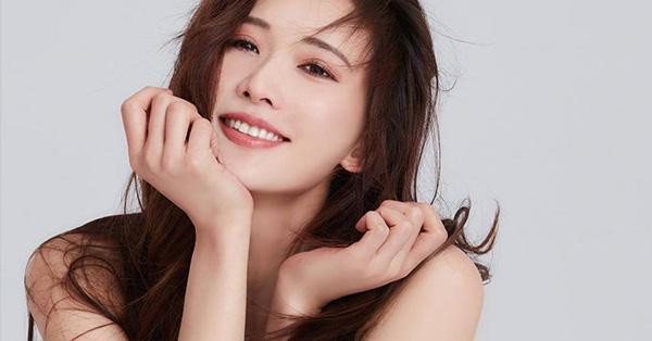 高EQ林志玲的6大溫暖金句:「快樂不是一種性格,它是一種能力」