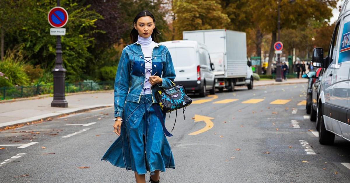秋冬要時髦內搭很重要,今年秋冬該學會的內搭加外套穿法