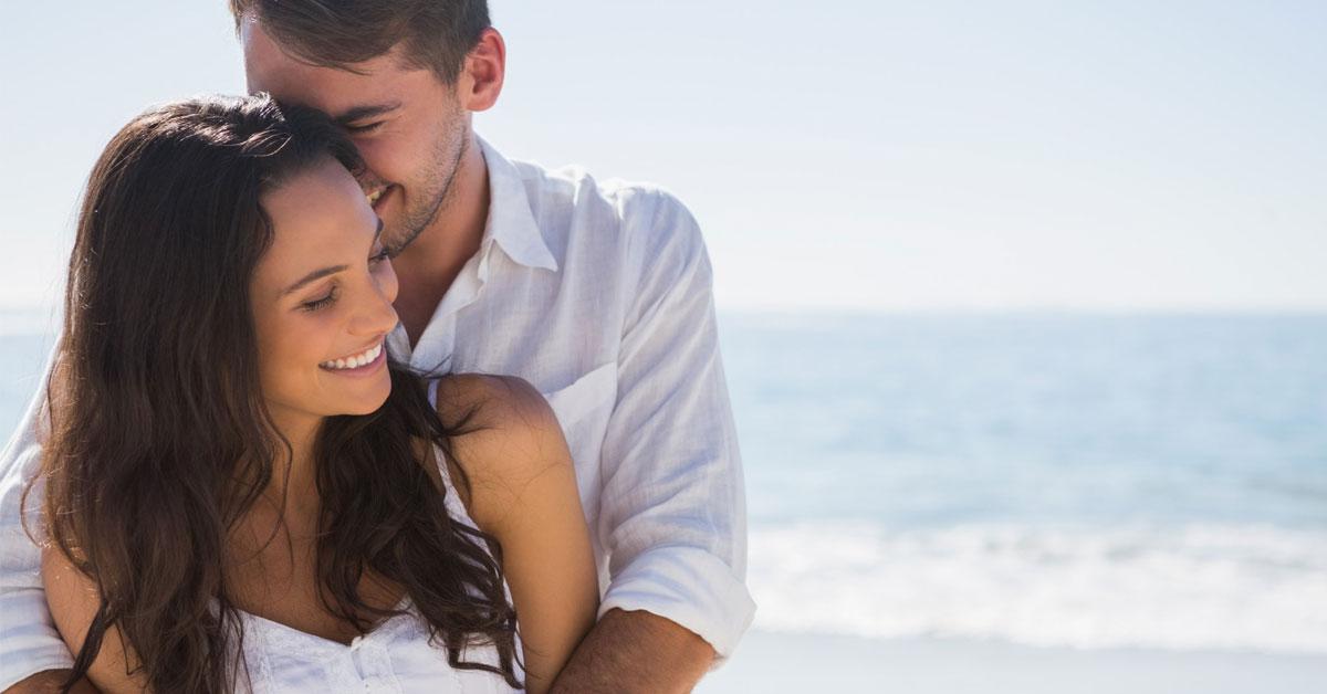 【12星座談戀愛】為舊情所苦,無法重新戀愛的星座