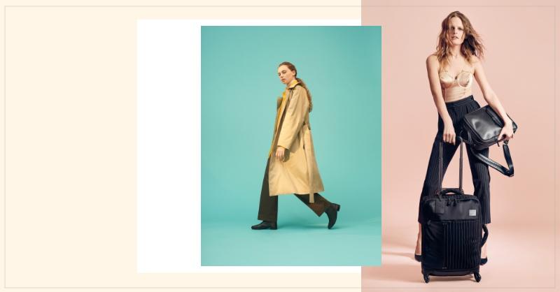 千元買到精品設計!Dior、愛馬仕到瑪丹娜御用品牌,原來可以平價買到!
