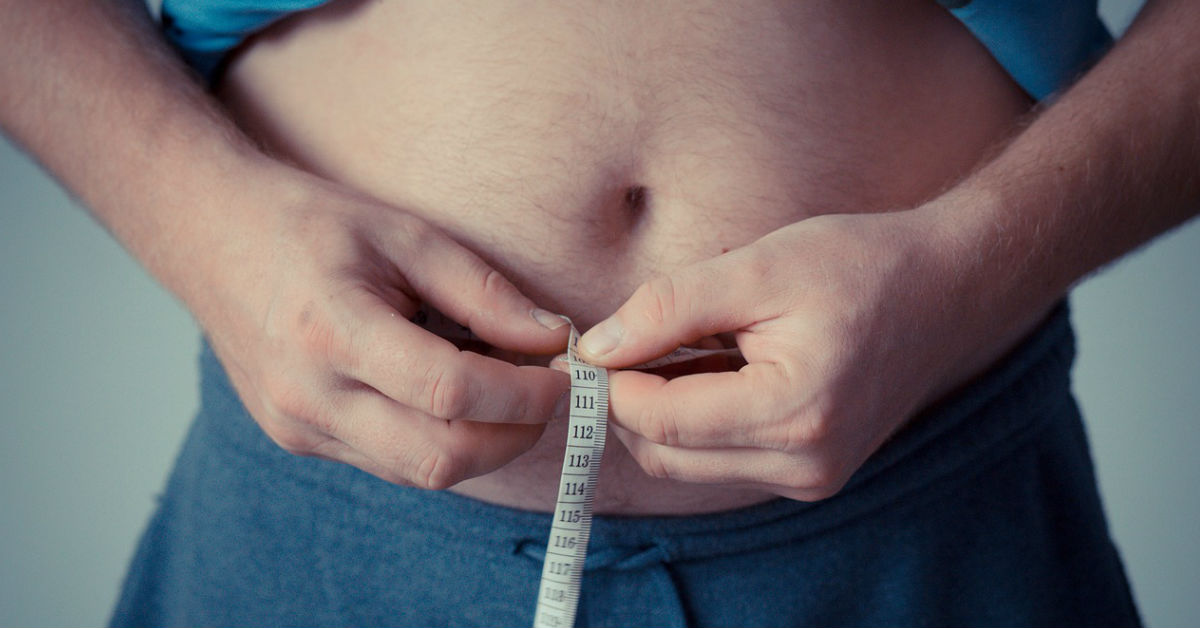 胖子瘦子都可能有膽固醇問題!?來聽醫界專家怎麼說,避免成為高危險群!