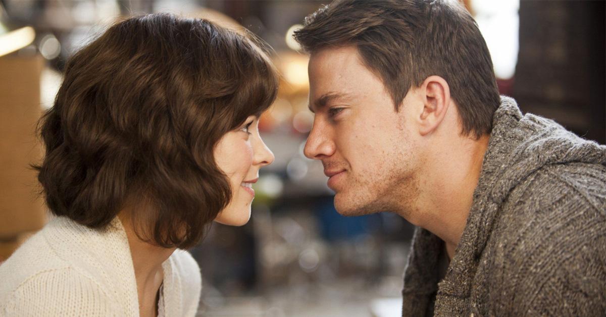 「她也喜歡我嗎?」曖昧讓你受盡委屈,這8個時刻你一定超有感!
