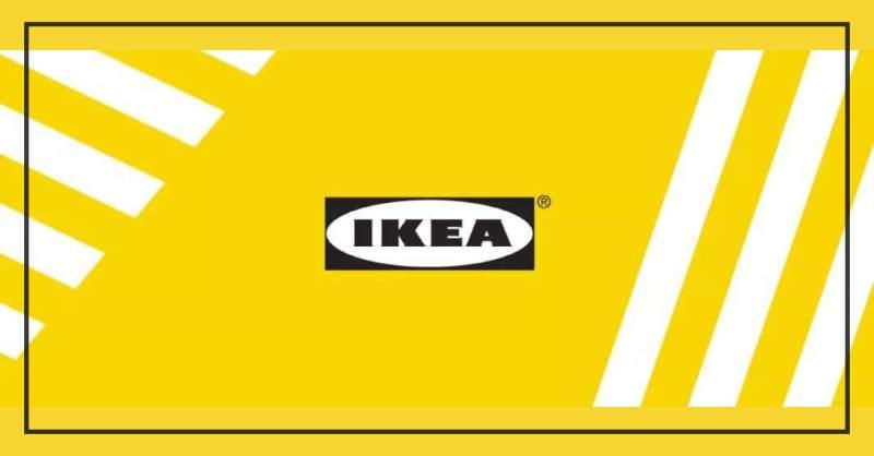 傢俱也能這麼時髦?adidas、Colette 甚至川久保玲以後都可以在 IKEA 買到!