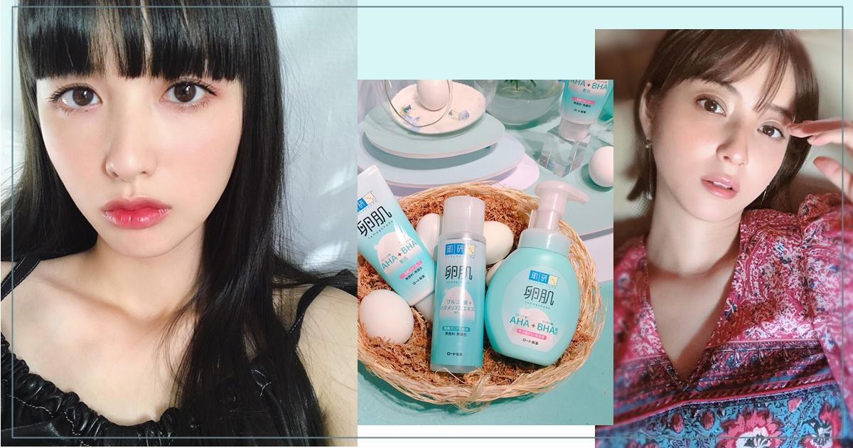 連日本女生都來搶購!只有台灣有的這罐「美肌化妝水」神到被日妞列入來台必買清單!
