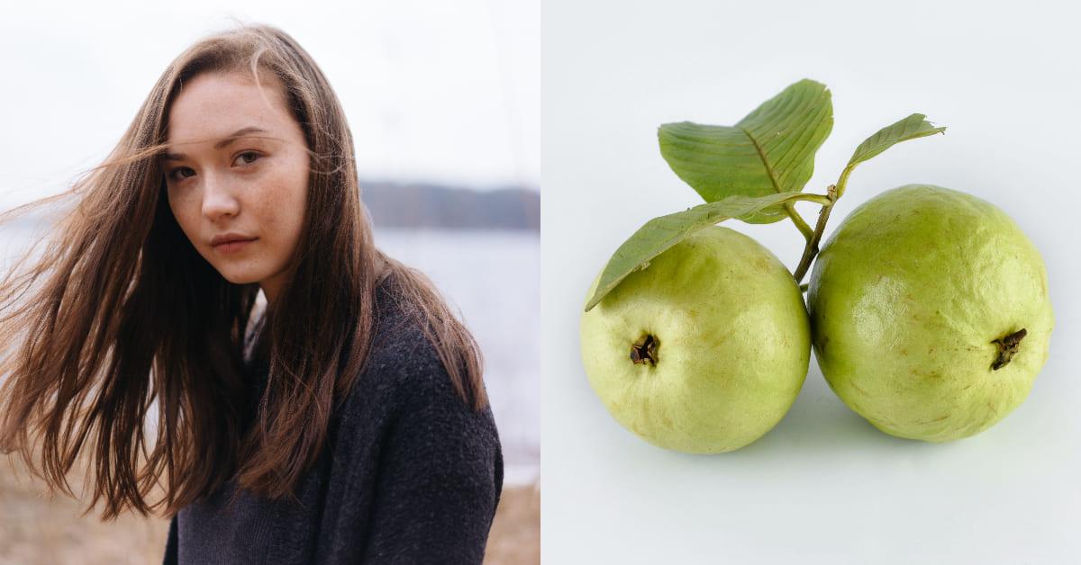預防掉髮這樣吃!營養師推薦6大飲食強健髮質,當心「亂節食」也是落髮原因!