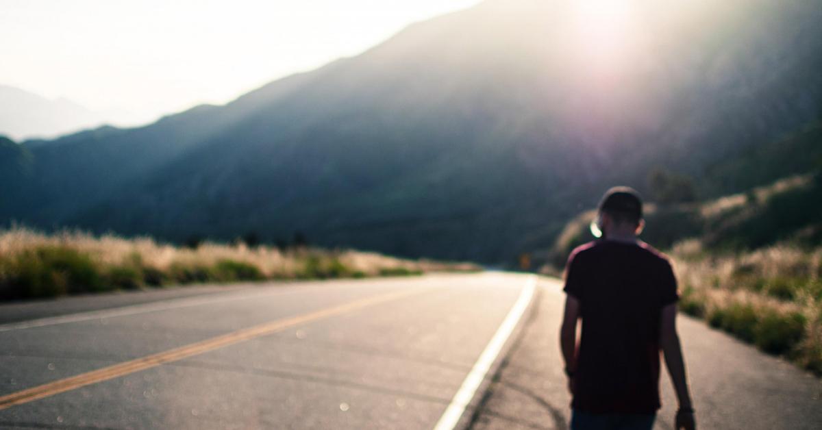【克編雜記】面對他人的惡言相向該如何自處?3種方法「高情商」反擊