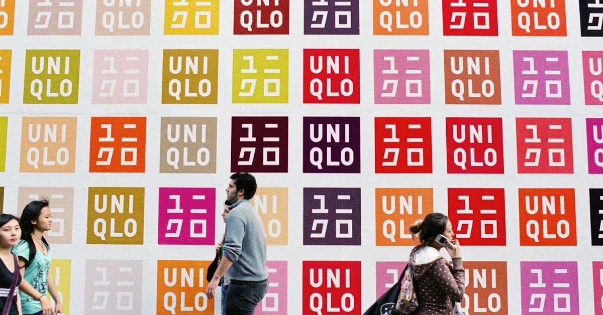 快時尚退燒?從Uniqlo、H&M到Zara,它們如何在危機中再創商機!