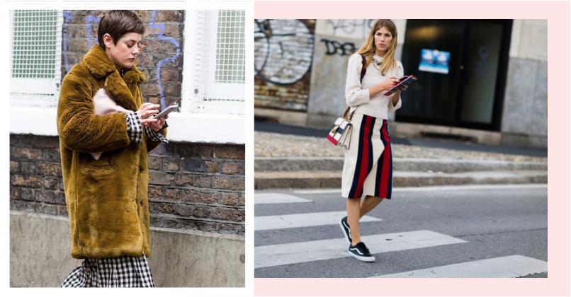 銷量緊追Nike、Adidas,這雙紅遍歐美街頭的帆布鞋才是妳鞋櫃的「必備款」!