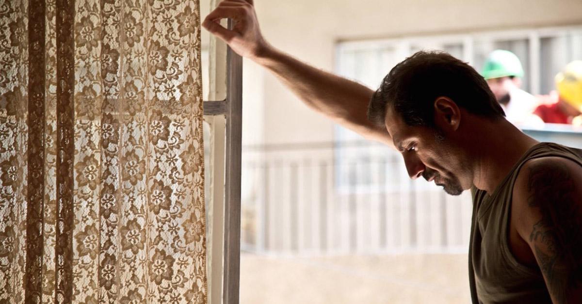 黎巴嫩首度入圍奧斯卡!《你只欠我一個道歉》因吵架而獲獎?