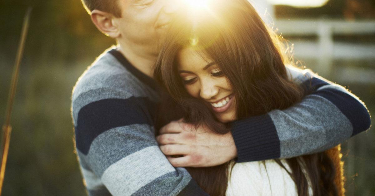 【12星座談戀愛】把愛人當寶貝,恨不得每天都守著的星座
