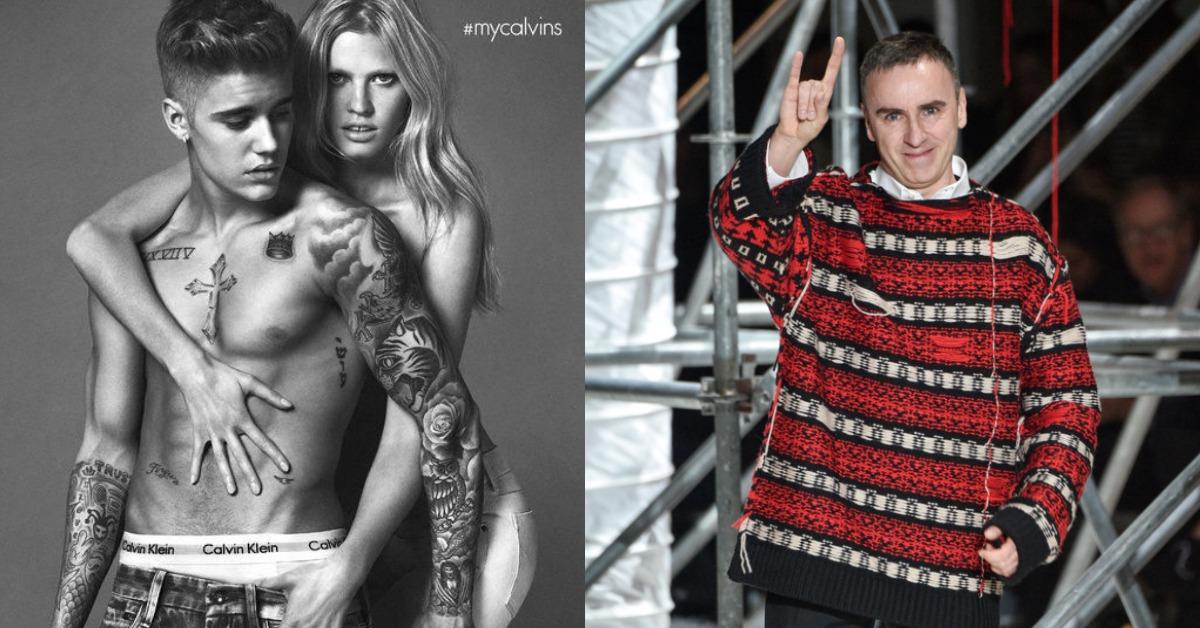 Calvin Klein內部動盪,紐約、米蘭100多人驚傳被裁員!4大秘辛一窺究竟