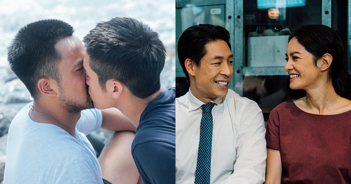 台劇《20之後》探討感情多元面向!6種愛的心情你一定懂