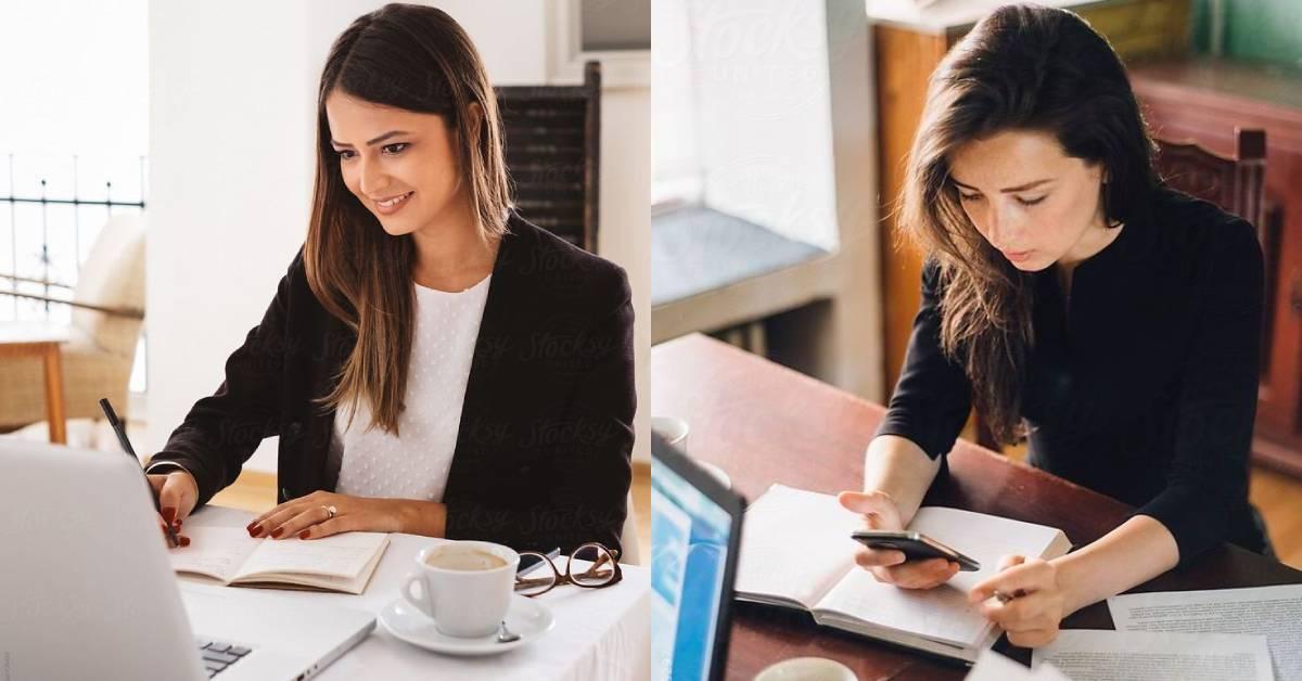 進新公司該做什麼?菜鳥必知「到職日」7個注意事項,讓你更快融入團隊!