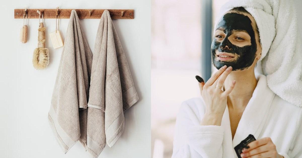 皮膚科醫生教你「正確洗臉」6步驟,加碼4個小Tips讓臉洗的很有成就感!
