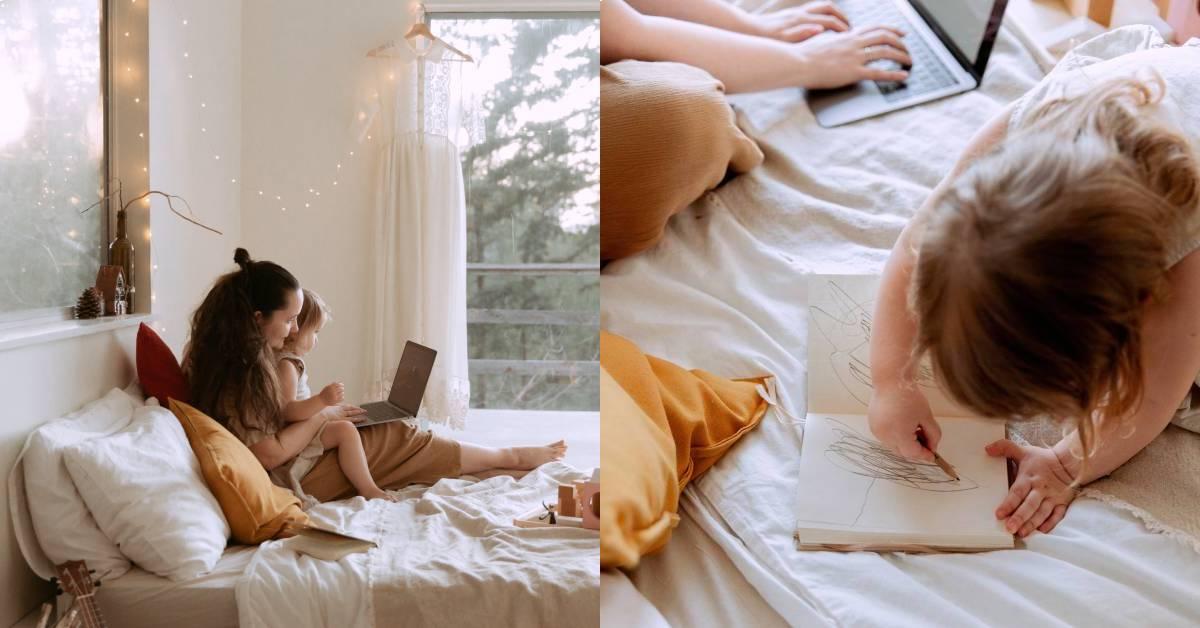 「月子中心」不等於「產後護理之家」?孕媽咪在下訂前可以把握的5大挑選重點