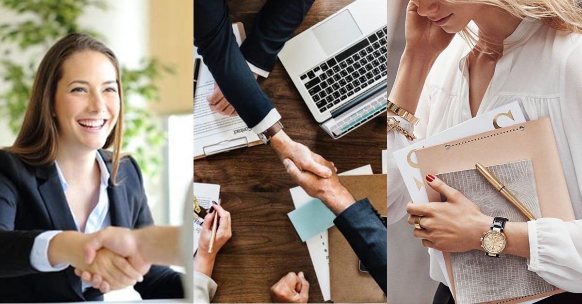社會新鮮人求職前必看!善用「作品集」強化履歷,讓實際經歷替你說話