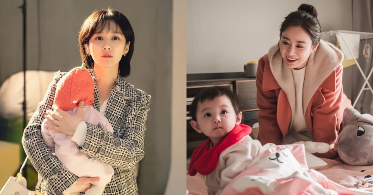 孕婦指南or歧視女性?生產前替先生準備食物、掛小尺寸衣服提醒瘦身,南韓孕婦指南惹眾怒登《CNN》