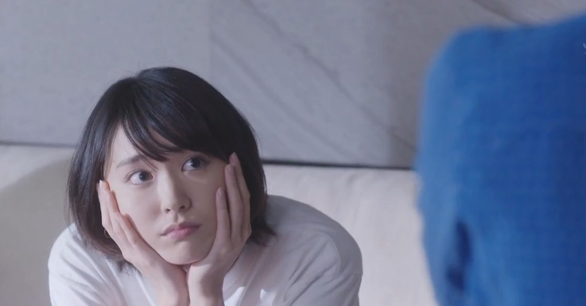 日本女生公認交往必須避開「3B男友」!你也認同這說法嗎?