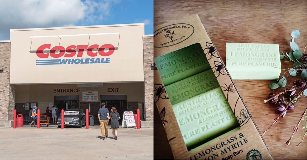 原來Costco連美妝品都很好買!網友狂推這4項品項必買囤起來