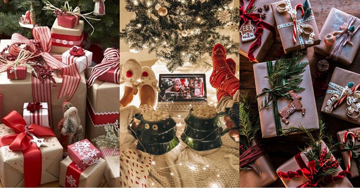 從心理學挑禮物!4個實用送禮技巧,禮物一點也不難準備!