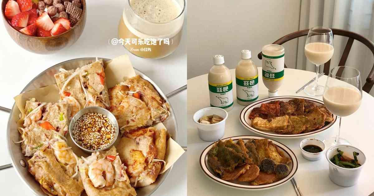「韓式泡菜煎餅」在家就能做!白鍾元傳授「密制食譜」正統韓式做法零失誤!