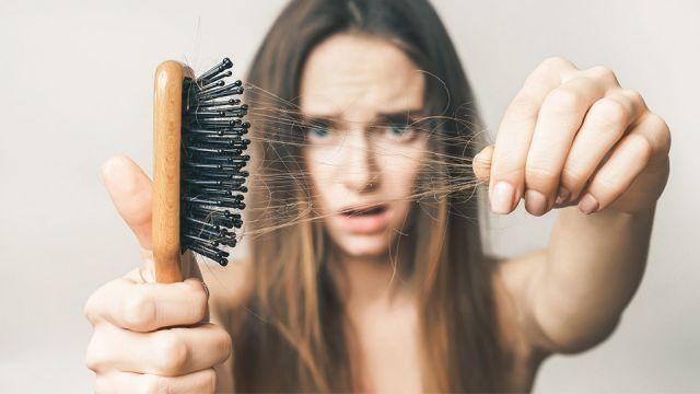 掉髮多到以為要禿了?皮膚科醫師公開10個正確頭髮知識