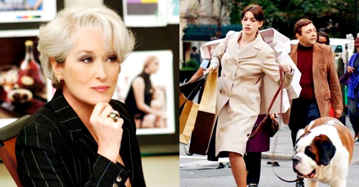 畢業求職季來臨,想進入夢幻產業?3位前輩告訴你,「時尚」沒有你想像中的那麼容易