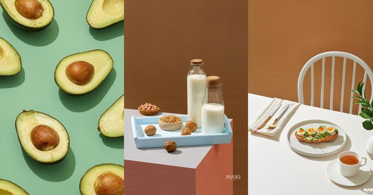 減重觀念還停在少吃多動?這7種「減重聖物」不僅吃的天然也能愈吃愈瘦!