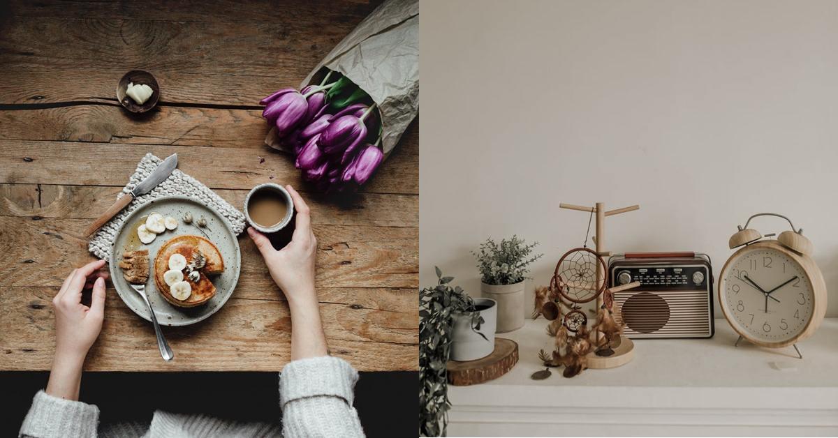 早起鬧鐘怎麼設定?10 個 Tips,起床後快速醒腦、精神百倍