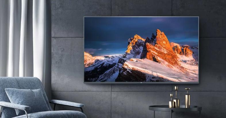 「小米電視4S」即將登台,4K、65吋,而且1萬5有找!想買電視先緩緩!