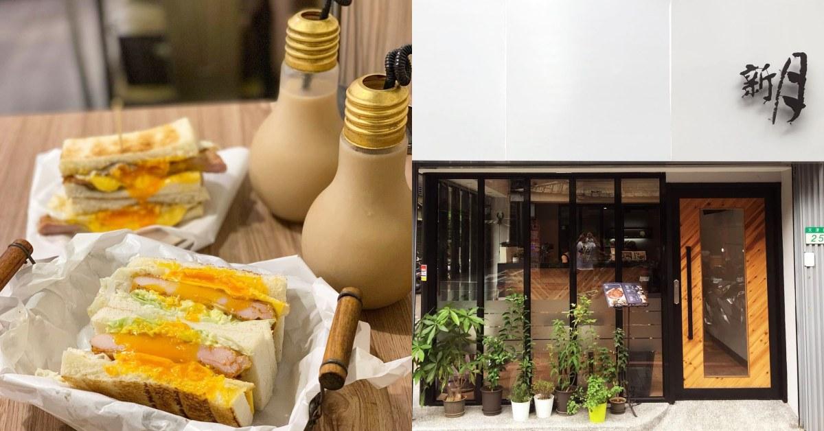 天津街就吃這6間!善導寺附近最好的小吃都在這一條路上啦