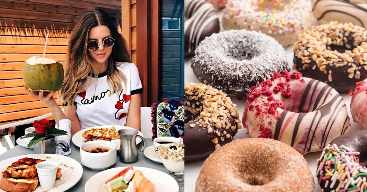 減醣飲食就是不吃澱粉?4個步驟、21天輕鬆養成「減醣飲食」好習慣!