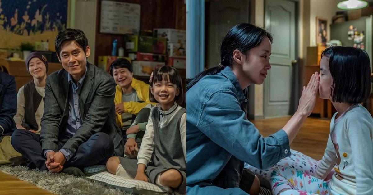 韓國人最悲痛難以忘懷的「世越號」!遺屬故事《沒有你的生日》爆擊淚腺