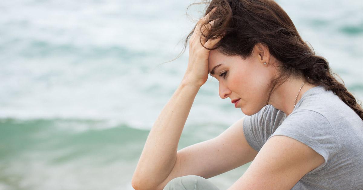 我的老公只想當個乖兒子:在婆媳關係裡,找回遺失已久的自己