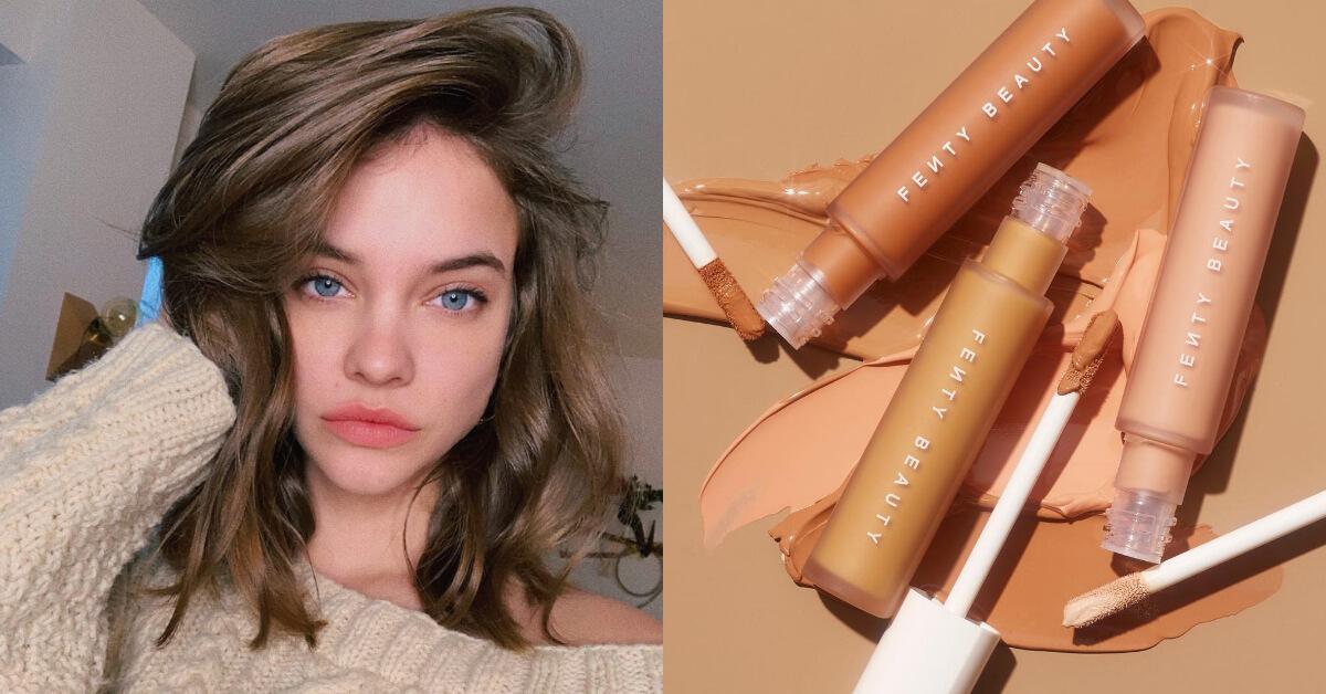 歐美系彩妝控看過來!Sephora最熱銷、口碑最佳的「遮瑕膏」是這7支