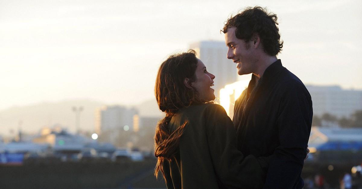 甚麼才叫彼此相愛?真正愛你的另一半才會願意付出的四件事