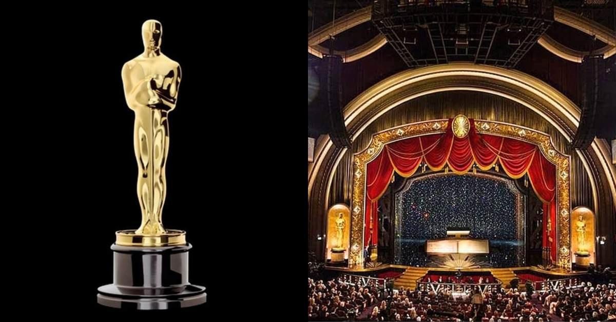 【第91屆奧斯卡】主要獎項入圍暨得獎名單彙整 (不斷更新)