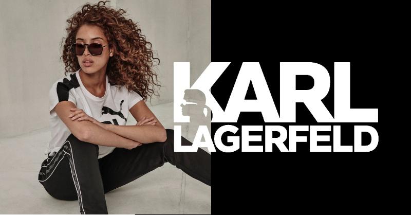 今日開賣!Chanel設計師出手,老佛爺親自設計的黑白球鞋,不買真的不行了!