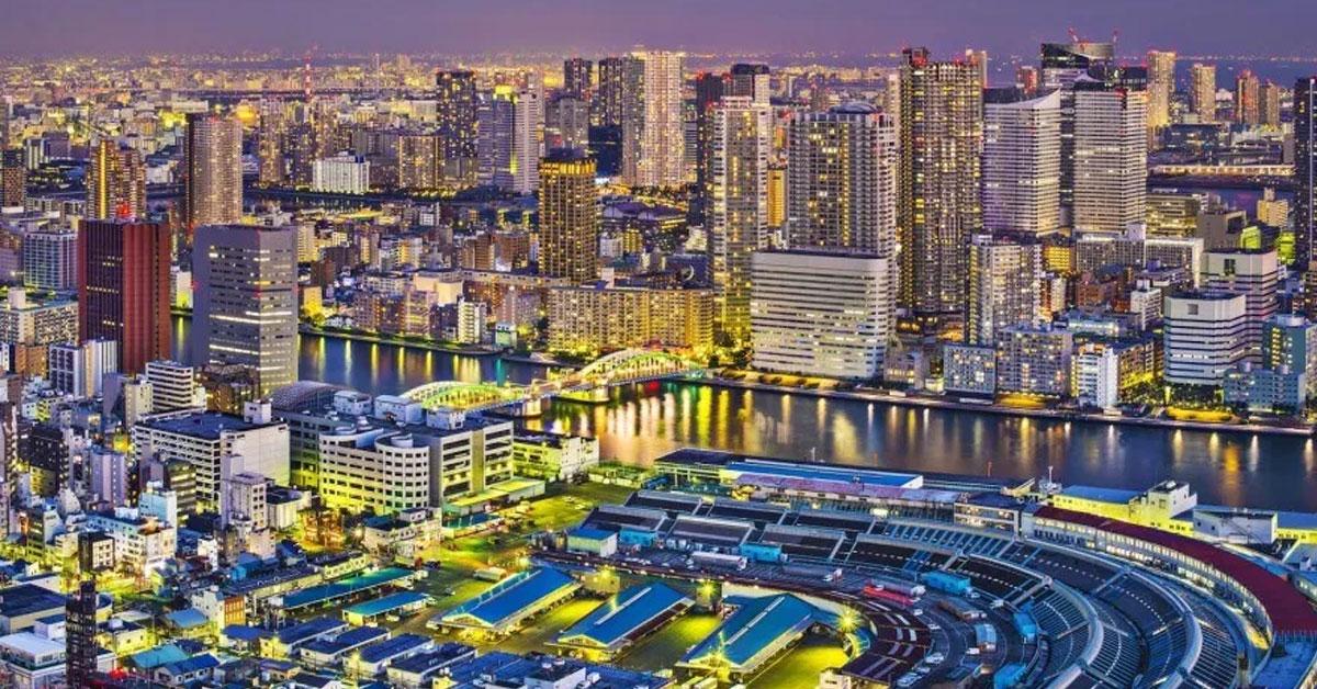 【日本】名媛貴婦的逛街天堂!銀座有樂町必逛、下午茶、交通全攻略