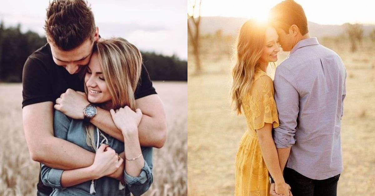 戀愛時總會疑神疑鬼?4個方法讓你在愛情中找回安全感,最後一個最重要