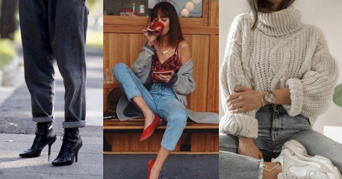 怎麼買衣服才不浪費?2020年就買這5件「永不退流行的經典單品」,隨便搭都很時髦