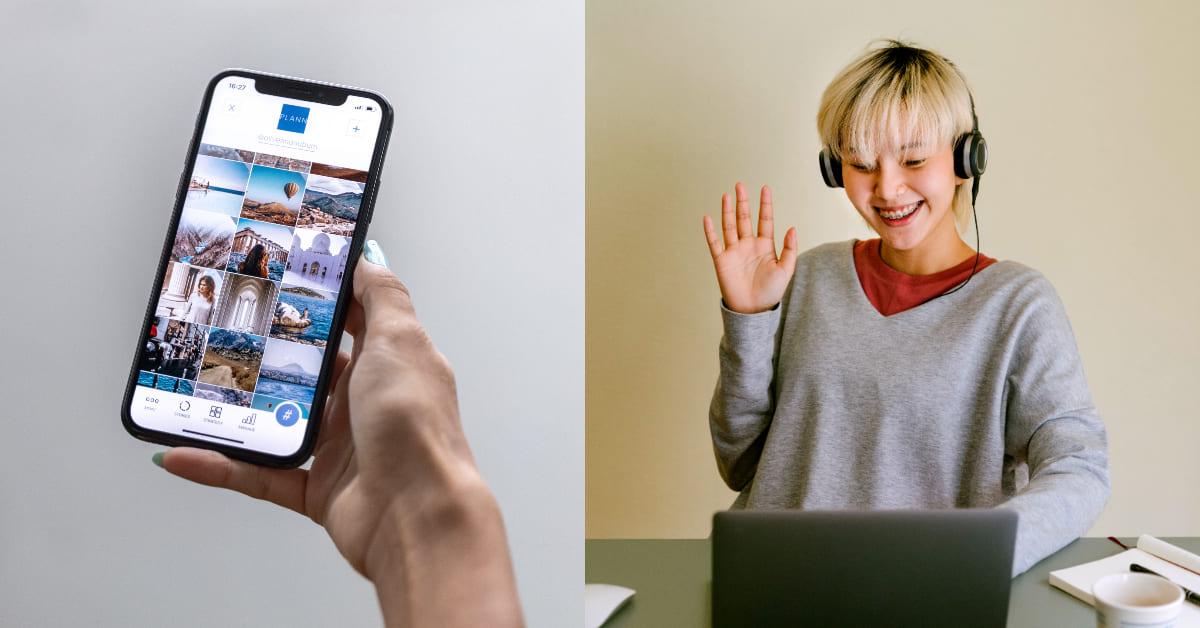被已讀不回好焦慮!5招遠離通訊軟體情緒綁架,「這樣做」就能降低負面情緒