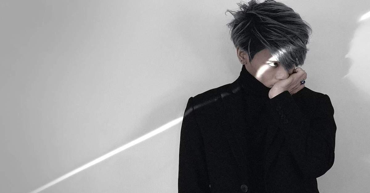 韓國男子團體 SHINee 主唱鐘鉉辭世,託友人留下對這世上最後的字句