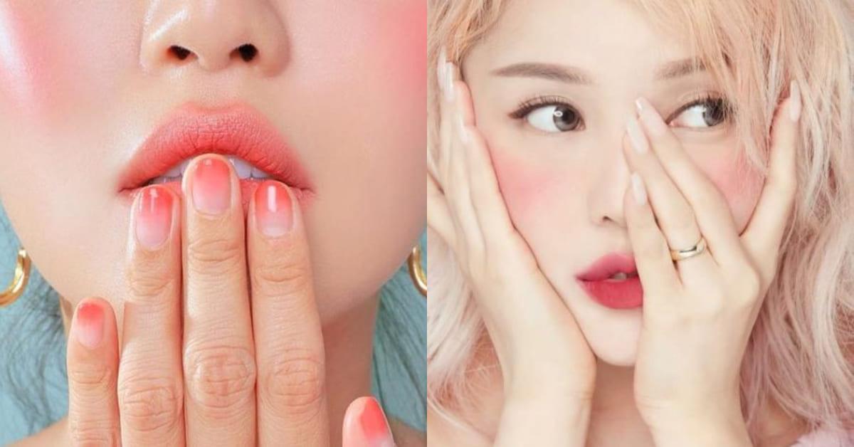2020年粉色唇彩將擠下紅唇成為主流色?全球唇彩趨勢公佈,第一名最受歡迎的竟然是它...