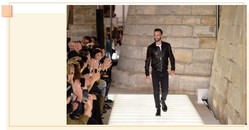 Nicolas Ghesquière 確認續聘!這些讓 Louis Vuitton 捨不得他走的款妳有了嗎?