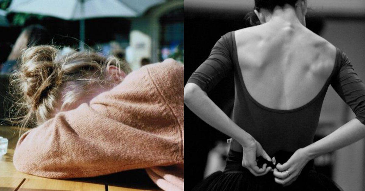 時常肩頸痠痛怎麼辦?上班族必懂的「工作疲勞、用眼過度、生活壓力」紓解法!