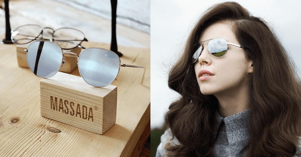 好萊塢明星、韓團天團要朝聖的設計師精品眼鏡聖地OJO SALON